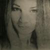 И снова портрет