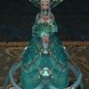 Богиня Ева