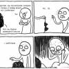 L2 комикс