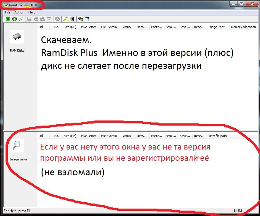 gallery_68296_1392_127271.jpg