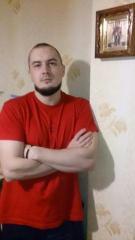 АлександрЗомби