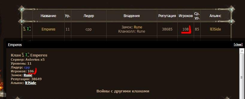 Screenshot_8.jpg.d34a8853fd408480ad6aedb