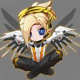 Твой_Ангел
