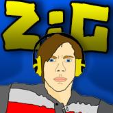 zig__v