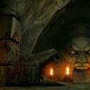Святилище орков в Пещере испытаний
