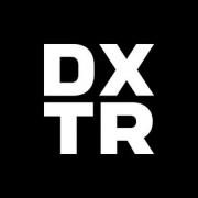 D_X_T_R