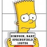 BartS1mpson