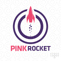 pinkr0cket