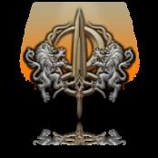 Тиморио