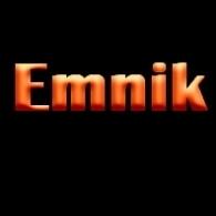 Emnik