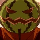 MelonLord