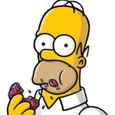 DonutPerSecond