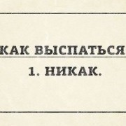 xoxolkov