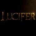 lLucifer