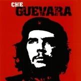 iCheGuevara
