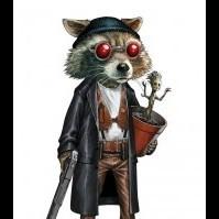 RaccoonYo