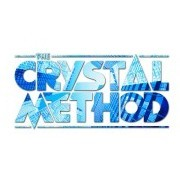 iCrystalMethod