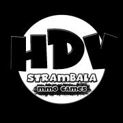 HDV_Strambala