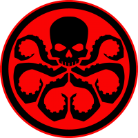 CorporationHydra