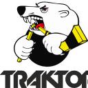 Traktor-logo.png