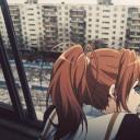 russian-anime.jpg