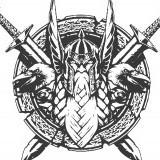Odinforce