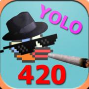 Yolo420