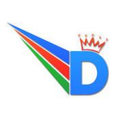 DiQwiD