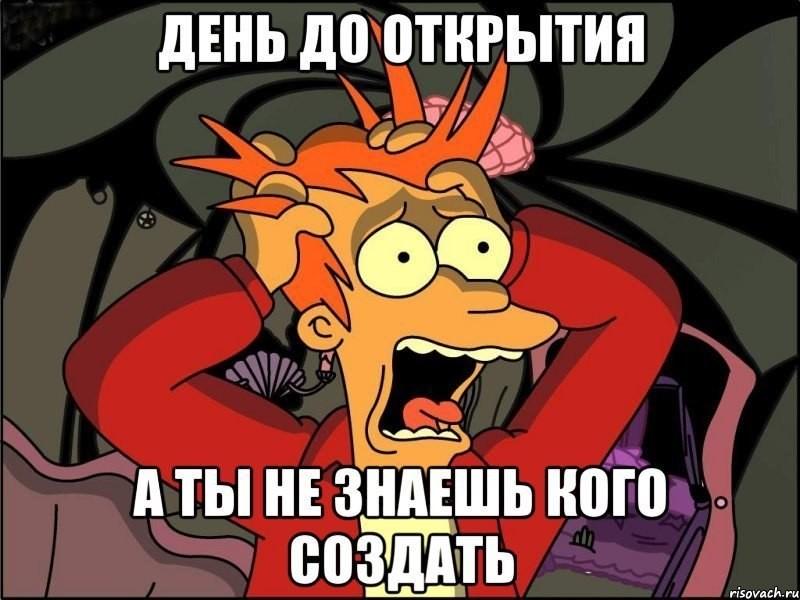 fF_qKxta3WI.jpg