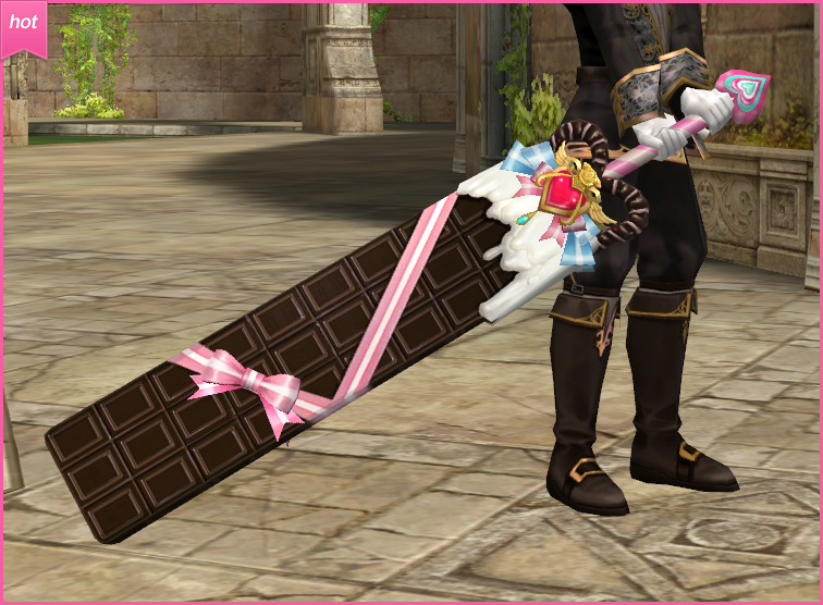 white_day_2h_sword_appearance.png