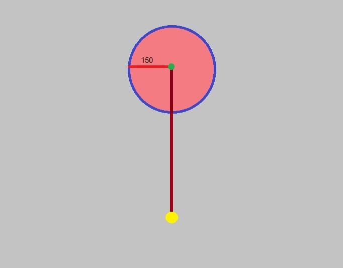 1719984012_affect_scoperange1.jpg.aa892ccc743130b38dfa8430580e786a.jpg