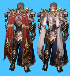 2097292397_Lineage2Revolution(2).png.8f98aa32d8cc27fa318a2e94bbcd4b62.png
