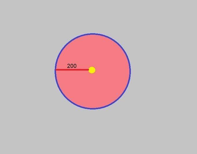 271142834_affect_scopepoint_blank1.jpg.34b206f284b7e3447d26882d7dd45a8c.jpg