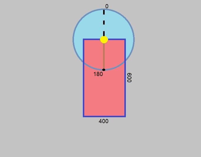 426286819_affect_scopesquare_pb.jpg.f4cc622cd184114f9f61d9d2c7431b2c.jpg