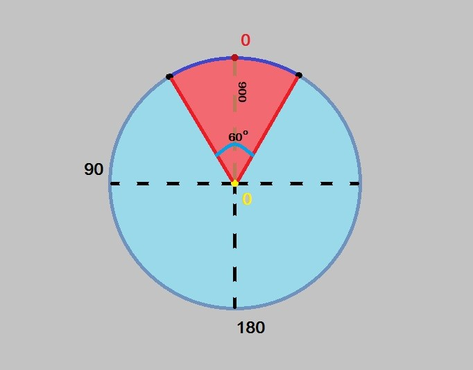 91904408_affect_scopefan1.jpg.afb24c863a3410abcd0c662bd532b279.jpg