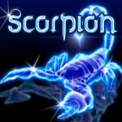 xScorpioNxОлег