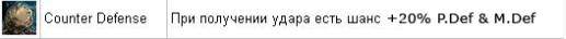 38931014_.png.f8ed8ef7b5151b9296002da69241c9a2.png