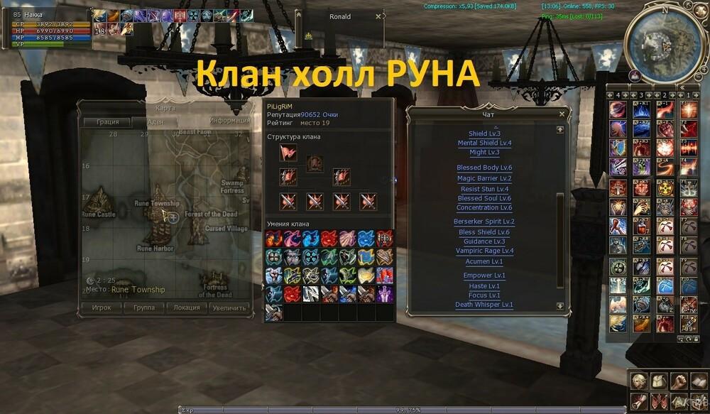 кх3333.jpg