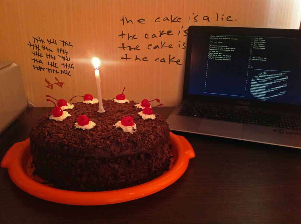 The-lie-is-a-cake.thumb.jpg.eeb96d5fe95d226e11117d8e7288f219.jpg