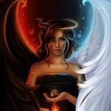 angelito37