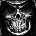 DeathEternal