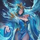 Nergala