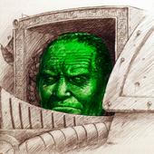 chornikovbas