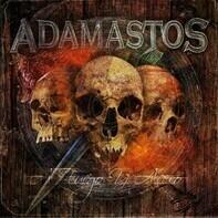 AdamastoS