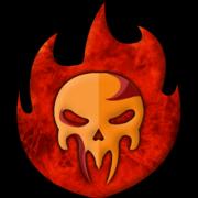 burn1337