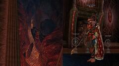 Огненный Коридор