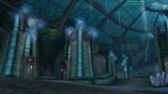 Перламутровый Зал
