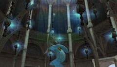 Храм Евы