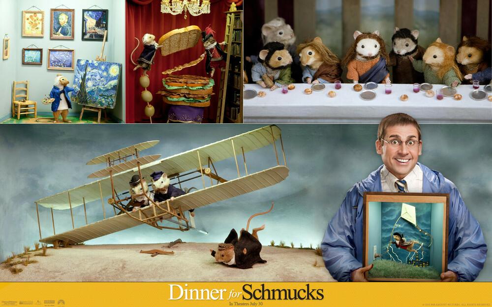 kinopoisk.ru-Dinner-for-Schmucks-1334465--w--1680.thumb.jpg.7eb96c0ab11ad992f88610b12d411901.jpg