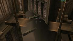 невидимый мост где-то в глубинах МОСа....jpg